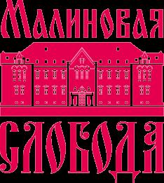 Логотип клуба загородного отдыха