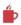 Иконка Чай и сахар