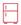 Иконка Холодильник