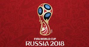 Chempionat mira po futbolu 2018